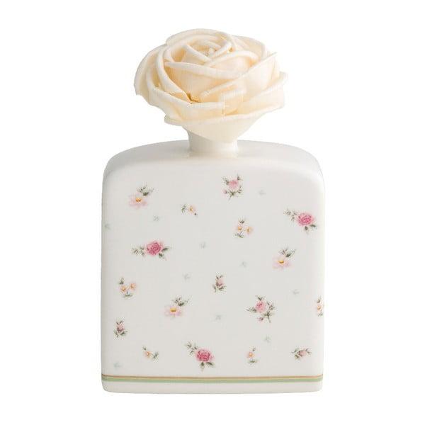 Nonna Rosa porcelán illatosító - Brandani