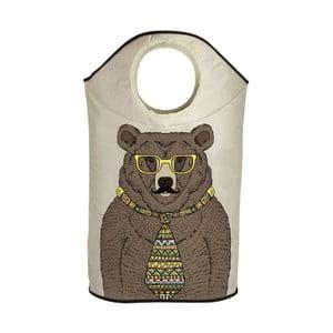 Koš na prádlo Smart Bear