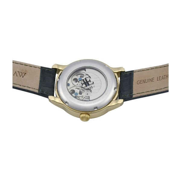 Pánské hodinky Thomas Earnshaw Longtitude E09