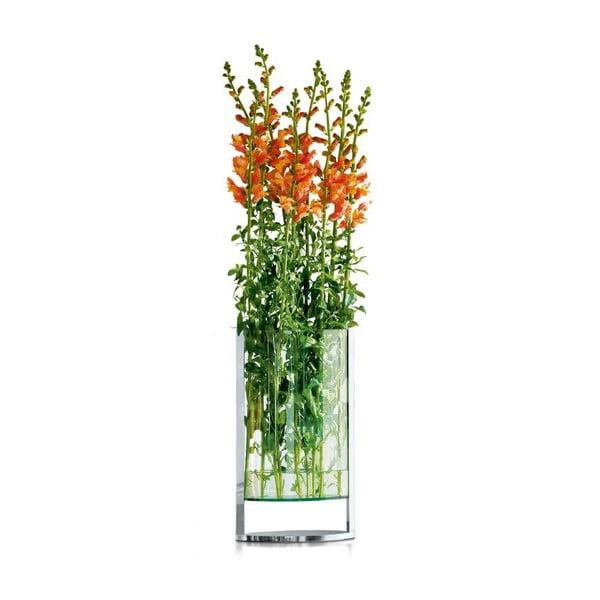 Váza, 30 cm