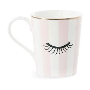 Keramický hrnek Miss Étoile Eyes