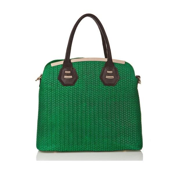 Kabelka Estela Green