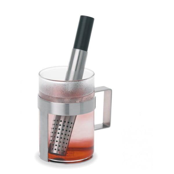 Sítko na sypaný čaj Blomus Utilo