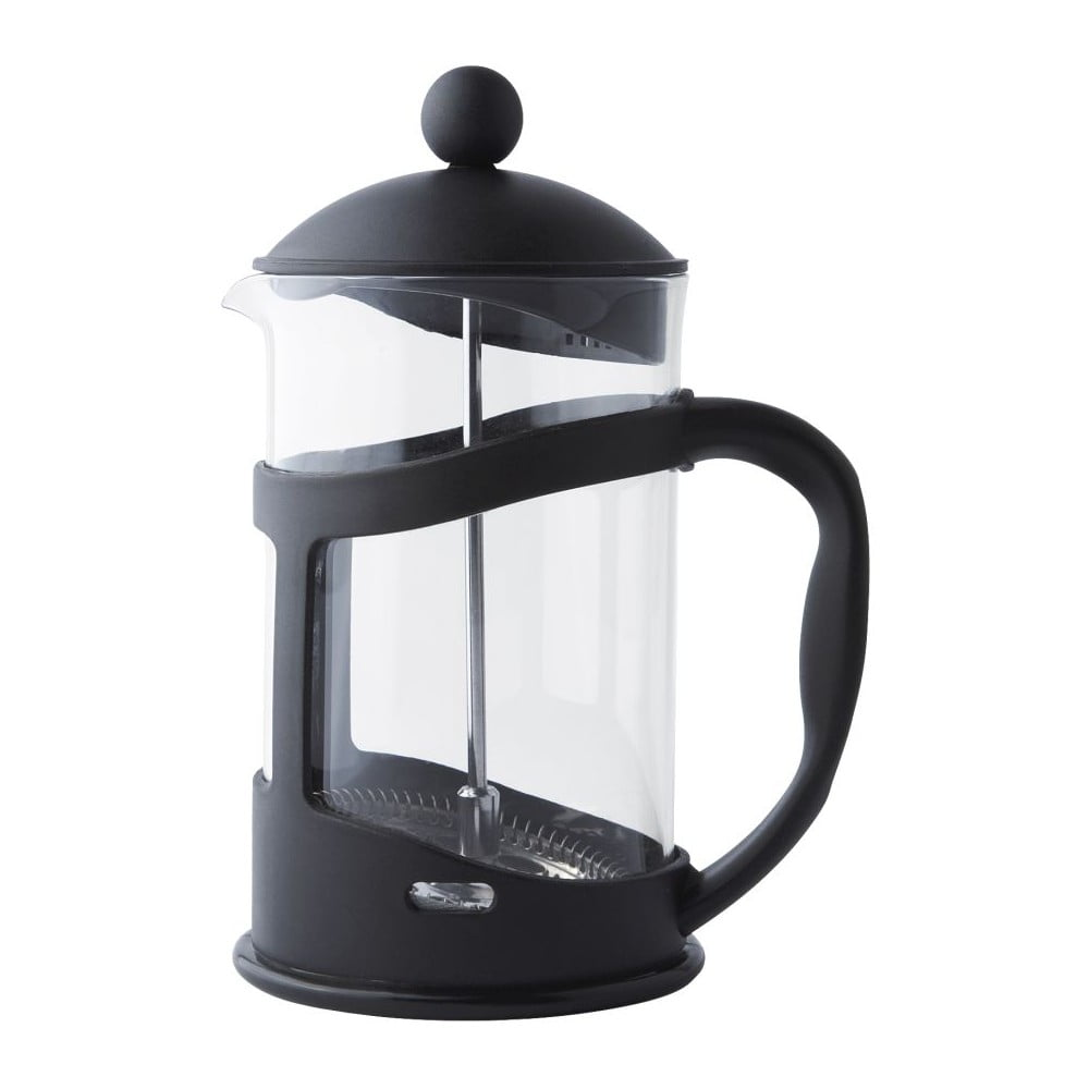 french press cafetiere 11 cm bonami. Black Bedroom Furniture Sets. Home Design Ideas