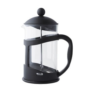 French Press KJ Collection Cafetiere, 800 ml