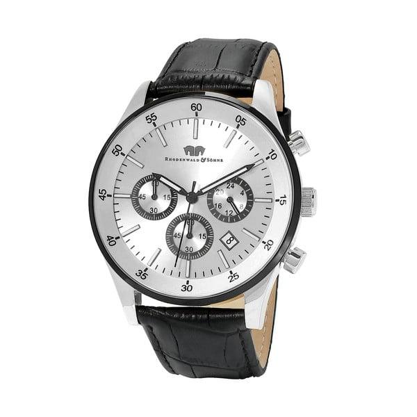Pánské hodinky Rhodenwald&Söhne Goodwill Black