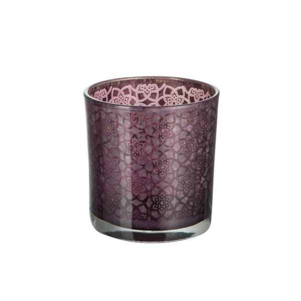 Malý kalíšek na svíčku Auberg