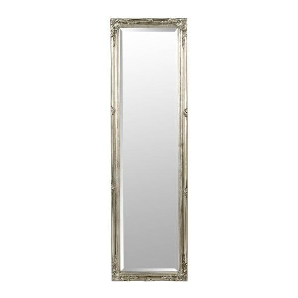 Nástěnné zrcadlo Argento, 36x126 cm