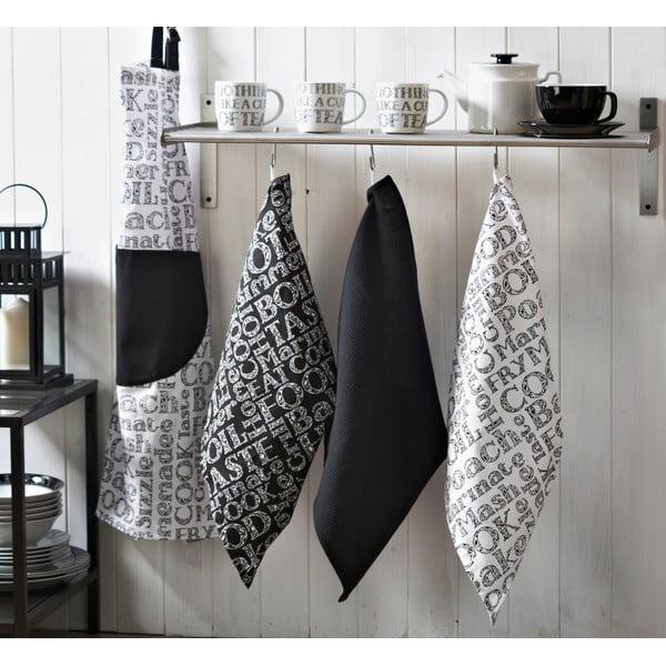 Kuchyňská rukavice Price & Kensington Soho