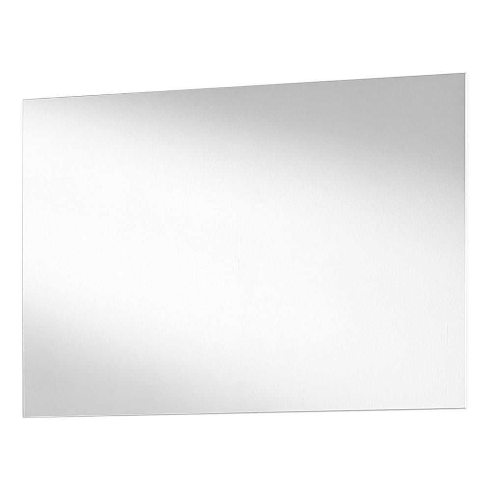 Nástěnné zrcadlo Germania Puro Basso, 53 x 74 cm