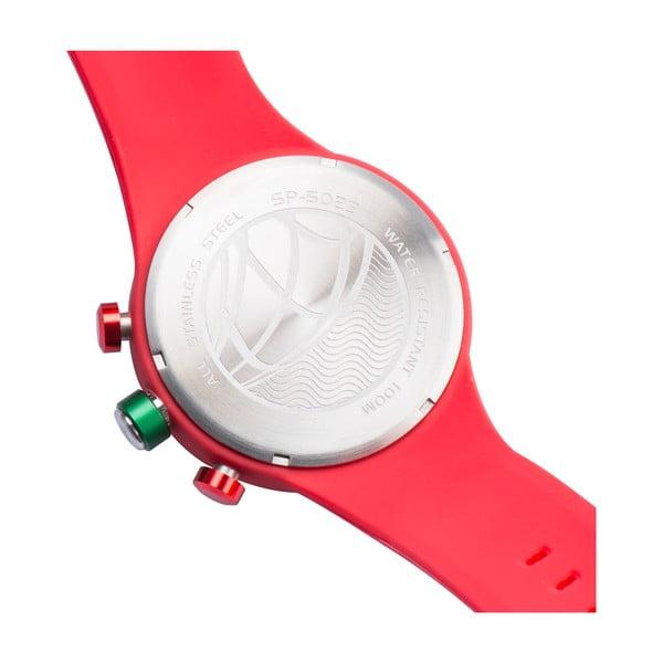 Pánské hodinky Dynamic 29-03