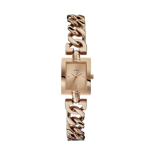 Dámské hodinky Guess W438