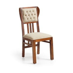 Židle Flamingo Wingback