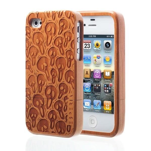 ESPERIA Munch Cherry pro iPhone 4/4S