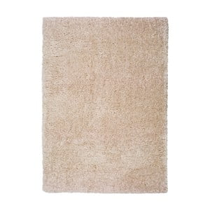 Béžový koberec Universal Liso, 160x230cm