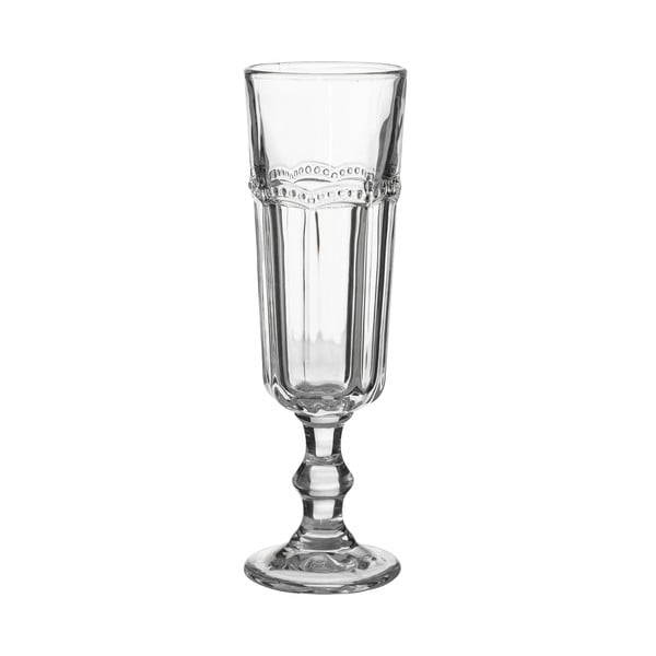 Lace talpas pohár, 155 ml - Unimasa