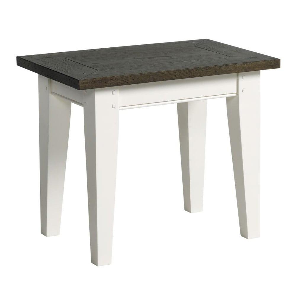 Odkládací stolek Canett Skagen