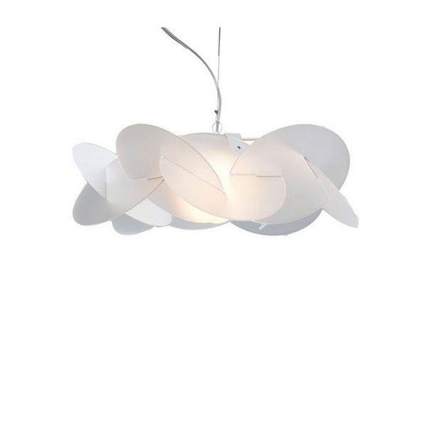 Závěsné svítidlo Bea Emporium, transparentní