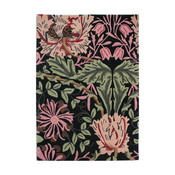 Covor țesut manual Flair Rugs Honeysuckle, 160 x 230 cm