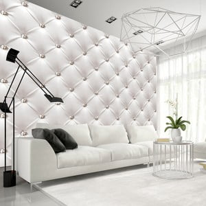 Tapet format mare Artgeist Elegance, 400 x 280 cm