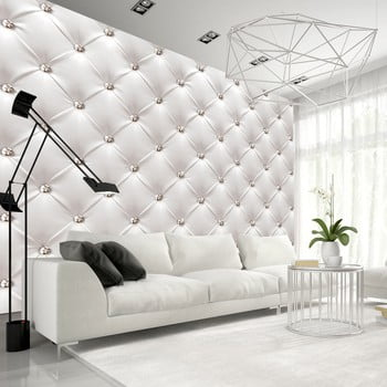 Tapet Format Mare Artgeist Elegance, 300 X 210 Cm