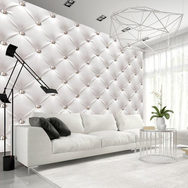Tapeta wielkoformatowa Bimago Elegance, 350x245 cm