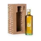 Extra panenský olivový olej Typuglia, mediterranean herbs