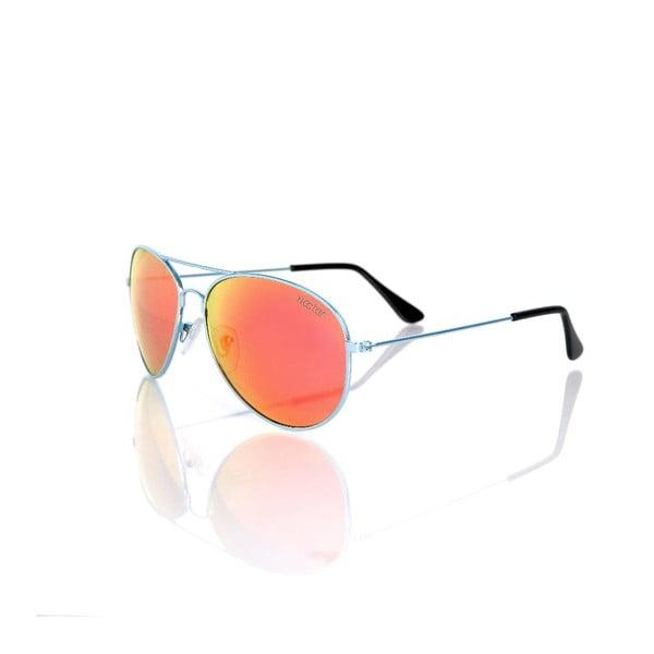 Sluneční brýle Nectar Desperado