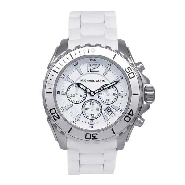 Dámské hodinky Michael Kors MK8210