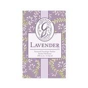 Săculeț parfumat Greenleaf Lavender, mic