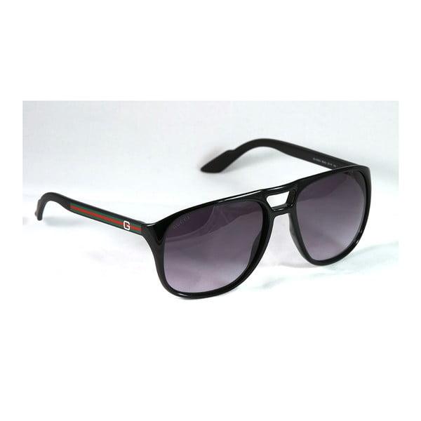 Pánské sluneční brýle Gucci 1018/S BIL