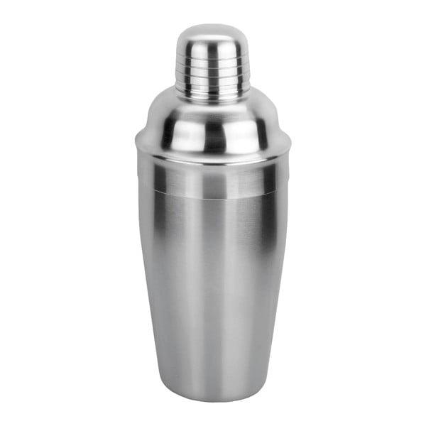 Cocktail shaker / agitator Leopold Vienna, 500 ml
