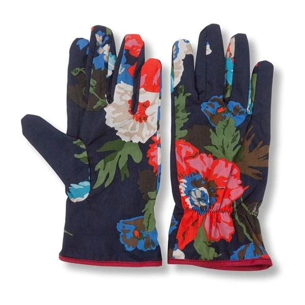 Zahradnické rukavice Joules Gardening