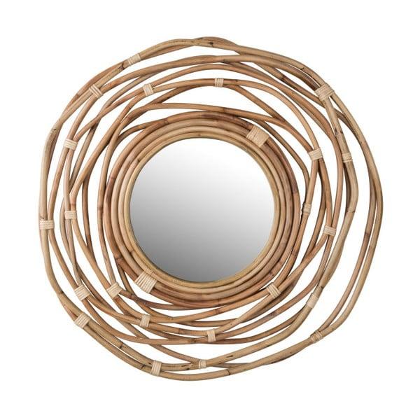 Kubu fali tükör - Dutchbone