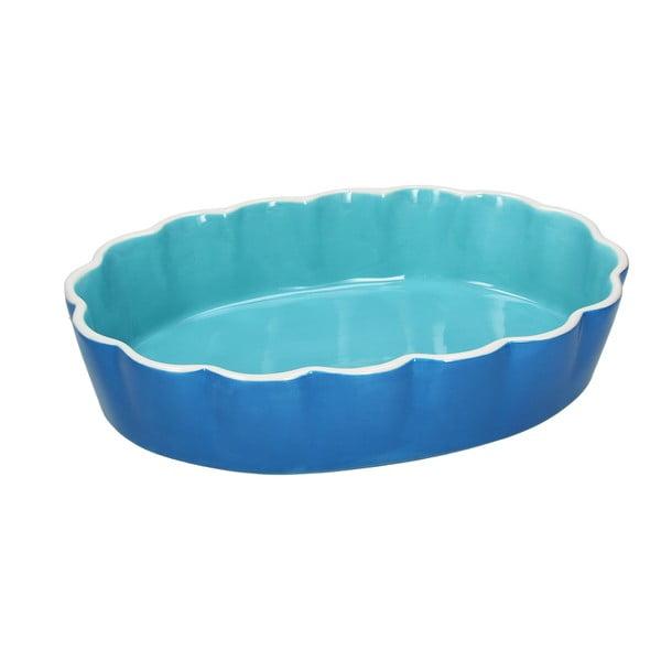 Zapékací miska Blueapp, 33 cm