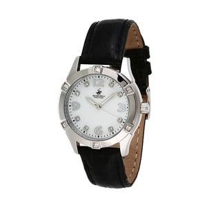 Dámské hodinky US Polo 517/01
