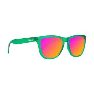 Sluneční brýle Nectar Absinthe