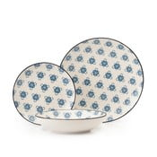 Set 12 ustensile din ceramică Sabichi Anita