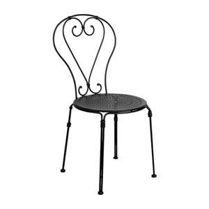 Matná židle Butlers Palazzo