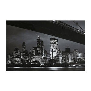 Fotoobraz NY, 81x51 cm