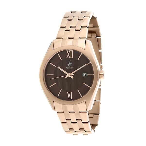 Unisex hodinky US Polo 454/03