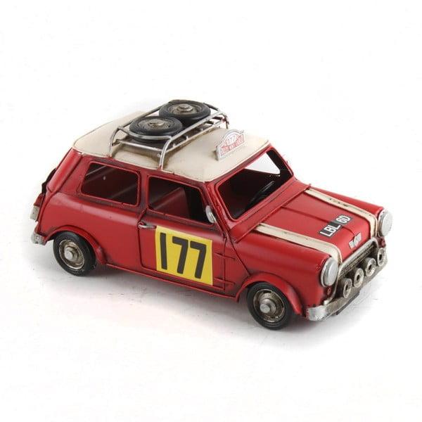 Dekorativní auto InArt Mini