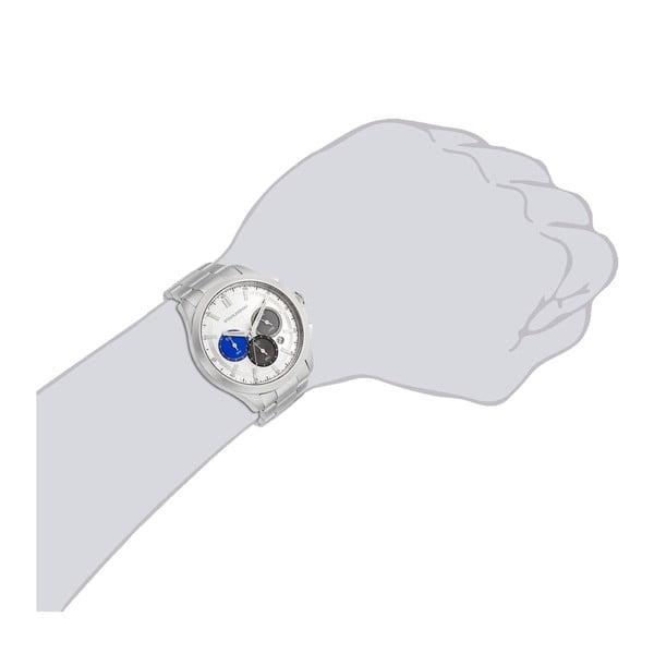 Pánské hodinky Stahlbergh Bergen Chronograph I