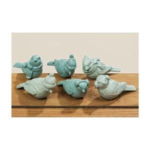 Set 6 statuete decorative Boltze Beppe