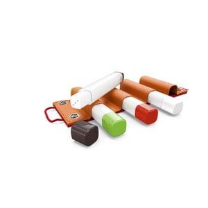 Kořenky Spice Sticks, 4 ks