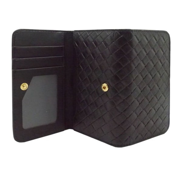 Obal na iPhone6 Wallet Weave
