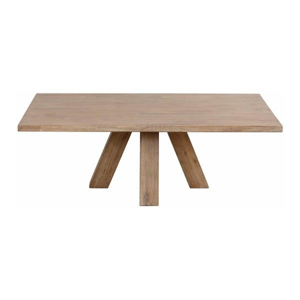 Světlý konferenční stolek Støraa McKinney
