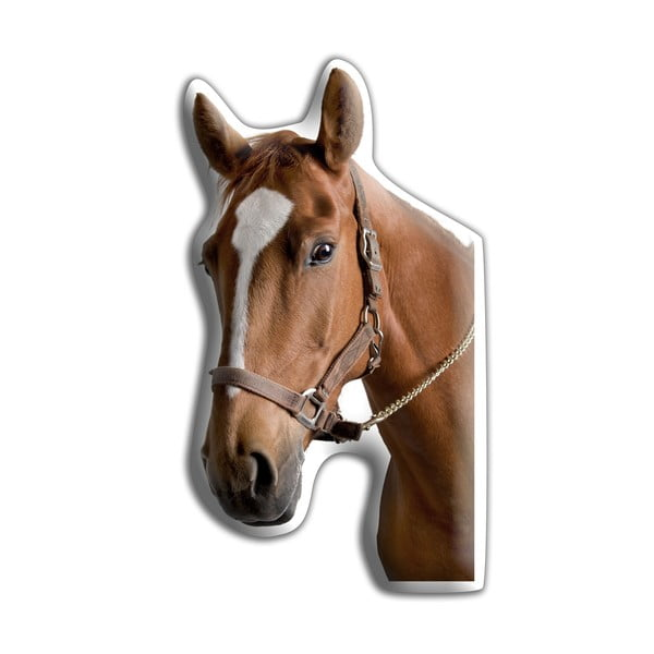 Polštářek Adorable Cushions Kůň