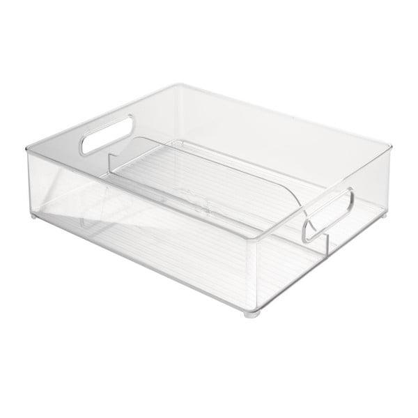 Organizér Linus Bath, 30,5x37x10 cm