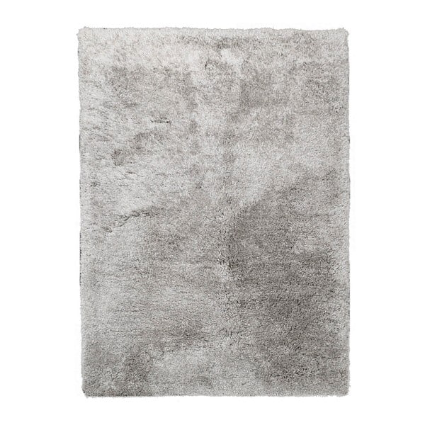 Koberec Mabel Silver, 80x150 cm